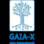 SysELeven GAIA-X Day One Mitglied