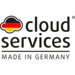 syseleven-website-logo-cloud-services-made-in-germany