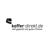 syseleven-website-managed-services-koffer-direkt-logo-200x200