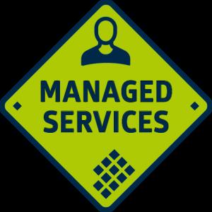 SysEleven Managed Services Produktlogo