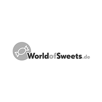 syseleven-website-managed-services-worldofsweets-logo-200x200