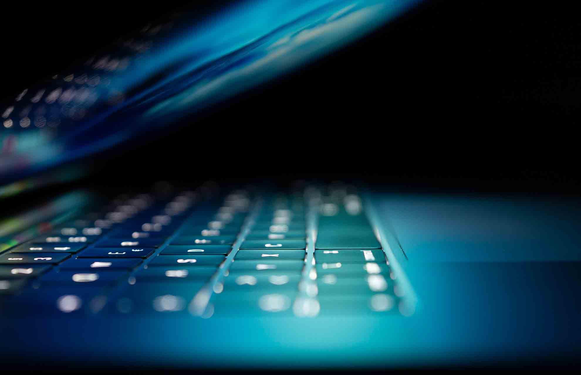 Nextcloud Blog