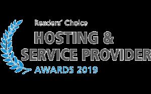 SysEleven HSP Award 2019
