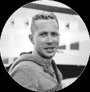 SysEleven Webinare Florian Rätzer