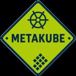 SysEleven MetaKube Produktlogo