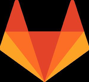 GitLap Logo - code.syseleven.de