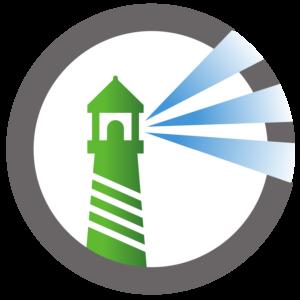 Logo Harbor - Container Registry
