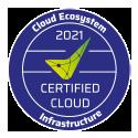 syseleven-website-certified-cloud-2021-125x125