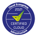 syseleven-website-certified-cloud-2021-125x125