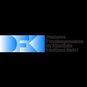 SysEleven Referenzen DFKI