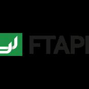 SysEleven Referenzen FTAPI