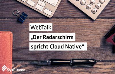 DSF WebTalk Vorschaubild