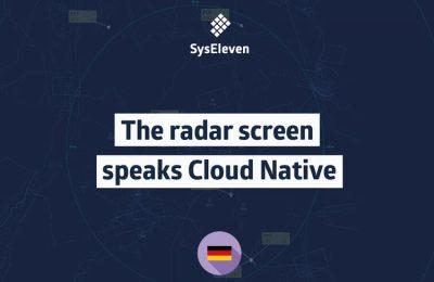 syseleven-website-webinare-radarscreen-cloud-native-previewimage-750x515